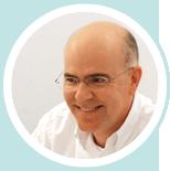 Dr. Tom Claus Pustelnik